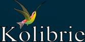 Kolibrie B.V. – Stomerij Breda